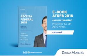 ATRFB 2018 ebook