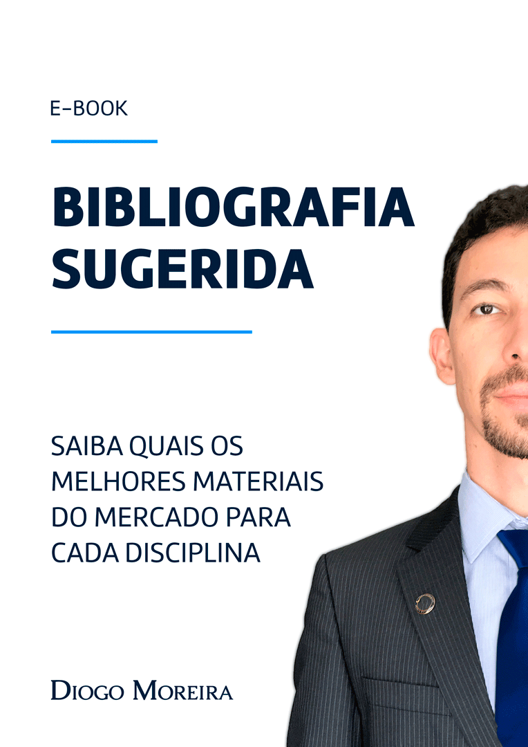 eBook Bibliografia Sugerida