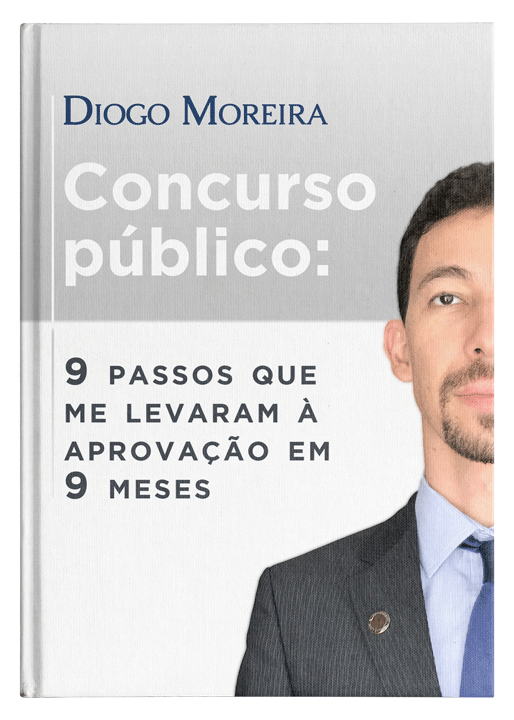 eBook 9 Passos
