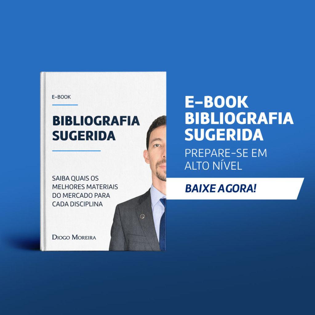 Ebook Bibliografia