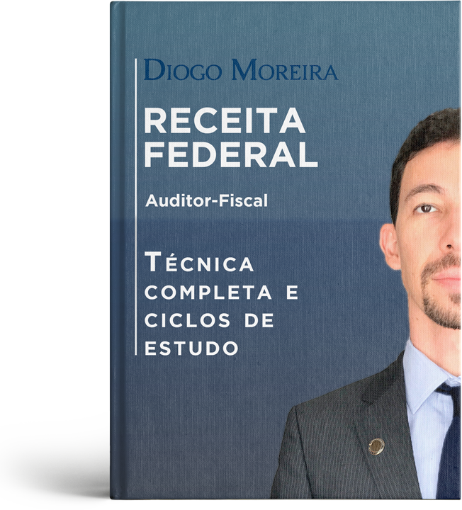 eBook Receita Federal