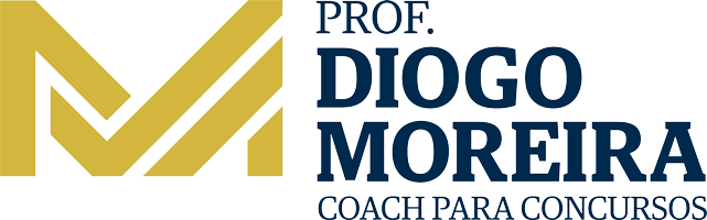 Prof Diogo Moreira